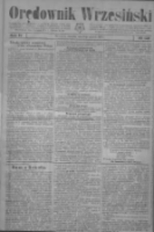 Orędownik Wrzesiński 1922.12.14 R.4 Nr146