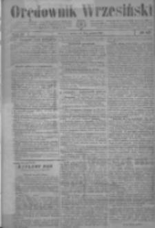 Orędownik Wrzesiński 1922.12.16 R.4 Nr147