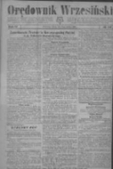 Orędownik Wrzesiński 1922.12.19 R.4 Nr148
