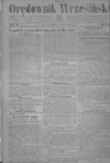 Orędownik Wrzesiński 1922.12.21 R.4 Nr149