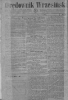 Orędownik Wrzesiński 1922.12.28 R.4 Nr151