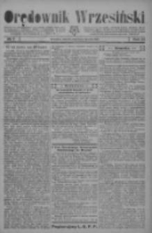 Orędownik Wrzesiński 1929.01.15 R.11 Nr7