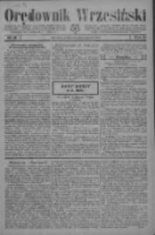 Orędownik Wrzesiński 1929.01.26 R.11 Nr12