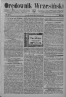Orędownik Wrzesiński 1929.02.02 R.11 Nr15