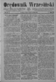 Orędownik Wrzesiński 1929.02.07 R.11 Nr17