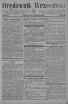Orędownik Wrzesiński 1929.02.23 R.11 Nr24
