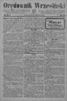 Orędownik Wrzesiński 1929.02.26 R.11 Nr25