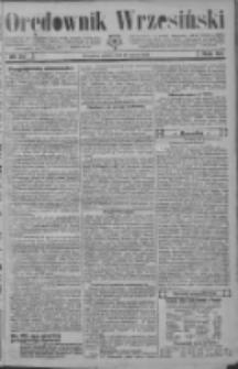 Orędownik Wrzesiński 1925.03.21 R.7 Nr34