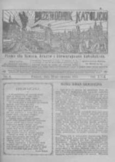 Przewodnik Katolicki. 1912 R.18 nr4