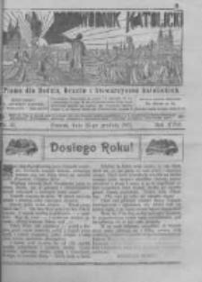 Przewodnik Katolicki. 1912 R.18 nr51