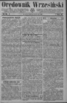 Orędownik Wrzesiński 1925.05.21 R.7 Nr59