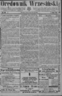 Orędownik Wrzesiński 1925.05.23 R.7 Nr60