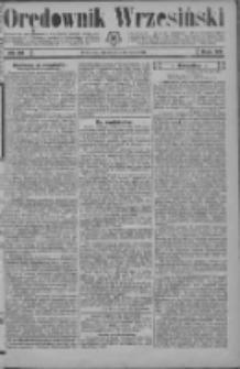 Orędownik Wrzesiński 1925.05.30 R.7 Nr63