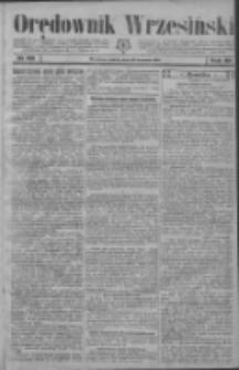 Orędownik Wrzesiński 1925.08.29 R.7 Nr100