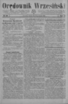 Orędownik Wrzesiński 1929.04.27 R.11 Nr50
