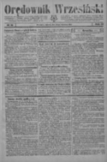 Orędownik Wrzesiński 1929.04.30 R.11 Nr51