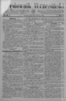 Orędownik Wrzesiński 1929.05.14 R.11 Nr56