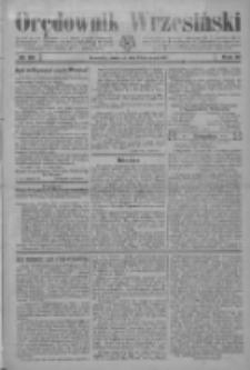Orędownik Wrzesiński 1929.05.23 R.11 Nr59