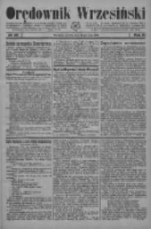 Orędownik Wrzesiński 1929.05.25 R.11 Nr60