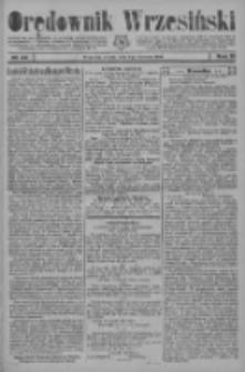 Orędownik Wrzesiński 1929.06.04 R.11 Nr64