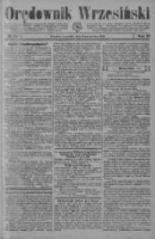 Orędownik Wrzesiński 1929.06.27 R.11 Nr74