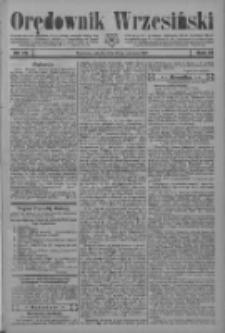 Orędownik Wrzesiński 1929.06.29 R.11 Nr75