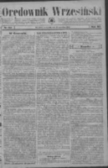 Orędownik Wrzesiński 1925.09.10 R.7 Nr105