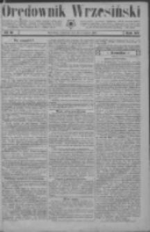 Orędownik Wrzesiński 1925.09.24 R.7 Nr111