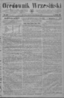 Orędownik Wrzesiński 1925.11.05.R.7 Nr129