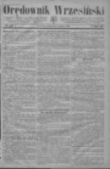 Orędownik Wrzesiński 1925.11.07 R.7 Nr130