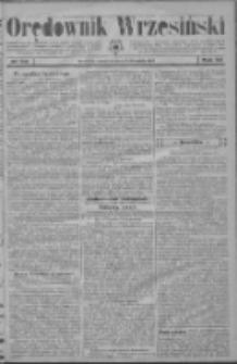 Orędownik Wrzesiński 1925.11.19 R.7 Nr135