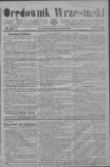Orędownik Wrzesiński 1925.12.15 R.7 Nr145