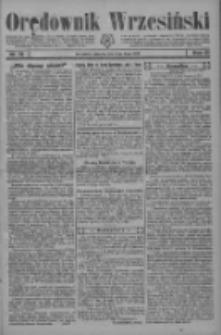 Orędownik Wrzesiński 1929.07.02 R.11 Nr76