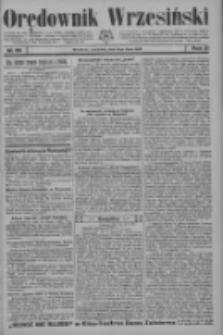 Orędownik Wrzesiński 1929.07.11 R.11 Nr80