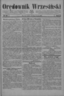 Orędownik Wrzesiński 1929.08.03 R.11 Nr90