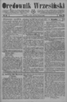 Orędownik Wrzesiński 1929.08.06 R.11 Nr91