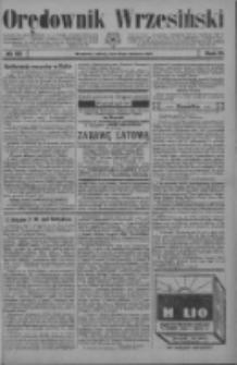 Orędownik Wrzesiński 1929.08.10 R.11 Nr93