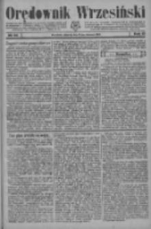 Orędownik Wrzesiński 1929.08.13 R.11 Nr94