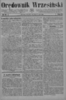Orędownik Wrzesiński 1929.08.15 R.11 Nr95