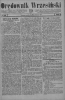 Orędownik Wrzesiński 1929.08.17 R.11 Nr96