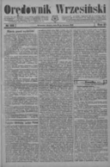 Orędownik Wrzesiński 1929.08.27 R.11 Nr100