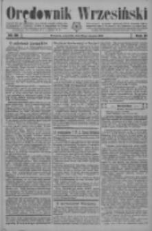 Orędownik Wrzesiński 1929.08.29 R.11 Nr101