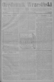 Orędownik Wrzesiński 1929.08.31 R.11 Nr102