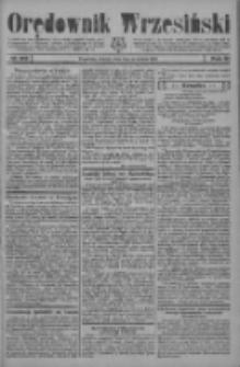 Orędownik Wrzesiński 1929.09.03 R.11 Nr103