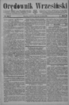 Orędownik Wrzesiński 1929.09.05 R.11 Nr104