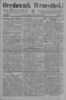 Orędownik Wrzesiński 1929.09.24 R.11 Nr112