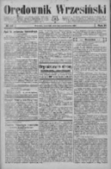 Orędownik Wrzesiński 1929.10.03 R.11 Nr116