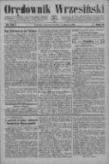 Orędownik Wrzesiński 1929.10.17 R.11 Nr122