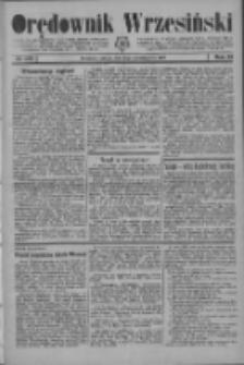Orędownik Wrzesiński 1929.10.19 R.11 Nr123