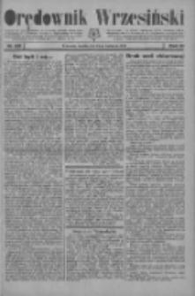 Orędownik Wrzesiński 1929.11.23 R.11 Nr138